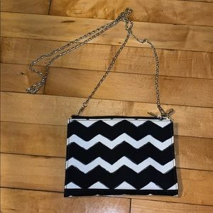 Thirty-One Cross Town Wallet